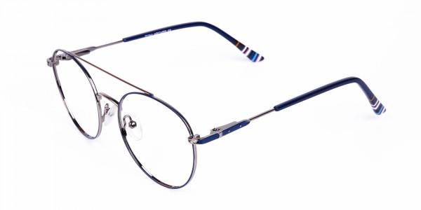 blue light cancelling glasses-3