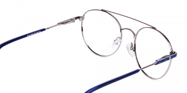 blue light cancelling glasses-5
