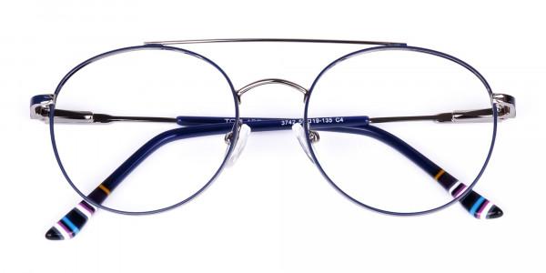 blue light cancelling glasses-6