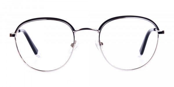 oversized blue light glasses-1