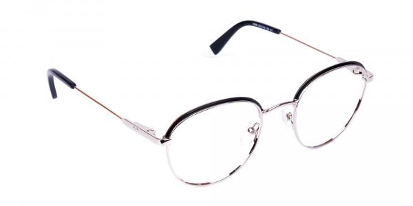 oversized blue light glasses-2