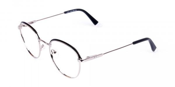 oversized blue light glasses-3