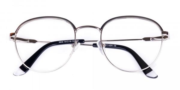 oversized blue light glasses-6