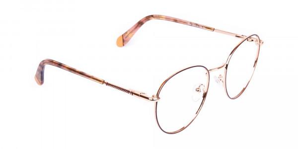 teashade prescription glasses-2