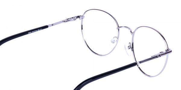 teashade glasses-5