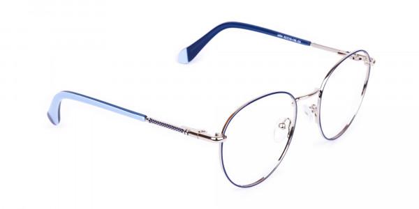 john lennon blue glasses-2