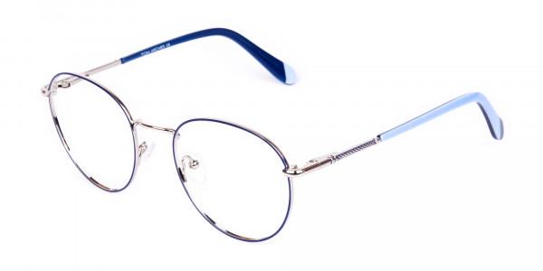 john lennon blue glasses-3