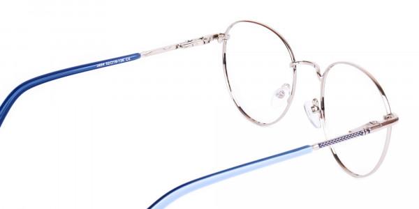 john lennon blue glasses-5