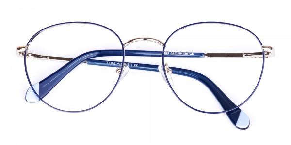 john lennon blue glasses-6