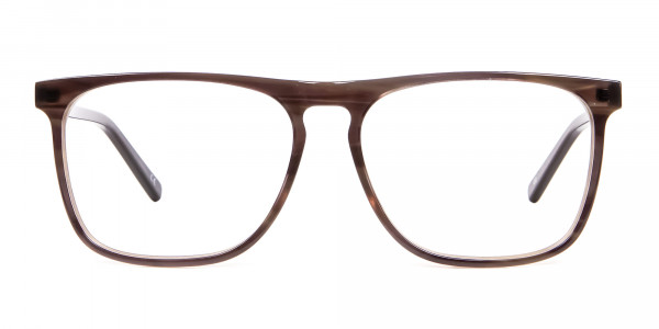 Walnut Brown -1