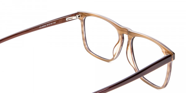 Walnut Brown -5