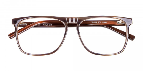 Walnut Brown -6