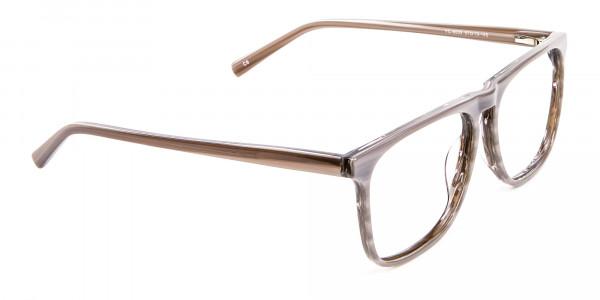 Grey & Brown -2