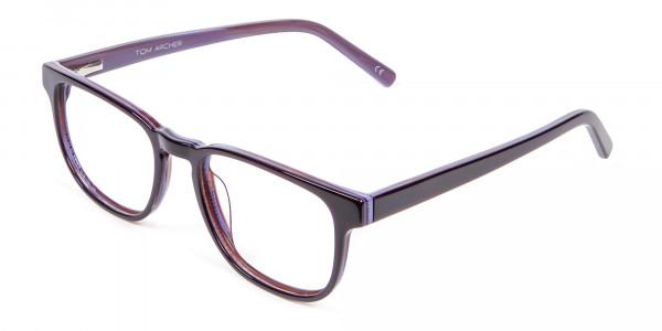 Purple - 2