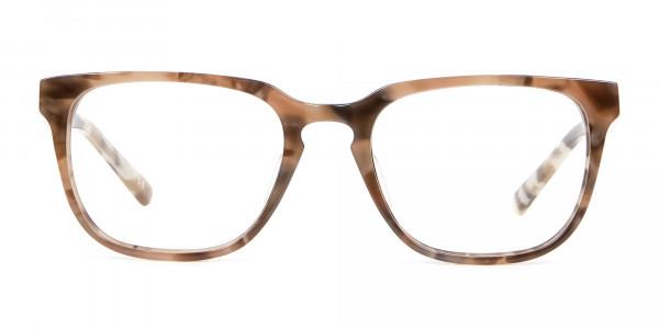 Granite Cosmopolitan Dexter Glasses