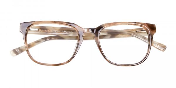 Granite Cosmopolitan Dexter Glasses - 5