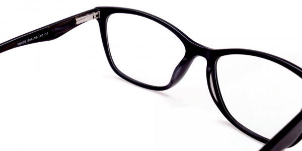 50s & 60s Classic Glasses -4