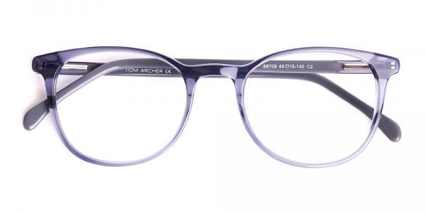 Crystal-Space-Grey-Full-Rim-Round-Glasses-Frames-6