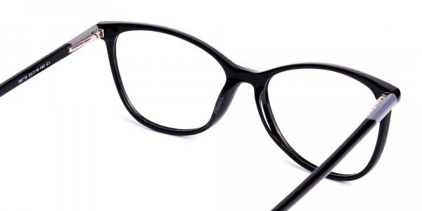 black-cat-eye-full-rim-glasses-5
