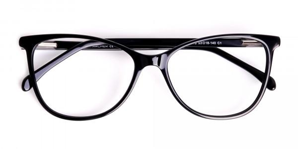 black-cat-eye-full-rim-glasses-6