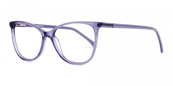 space-grey-cat-eye-glasses-3