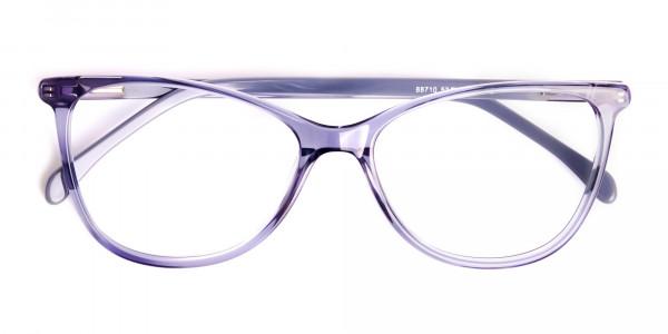 space-grey-cat-eye-glasses-6