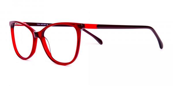 wine-red-translucent-cat-eye-glasses-3