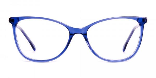 dark-blue-cat-eye-glasses-1
