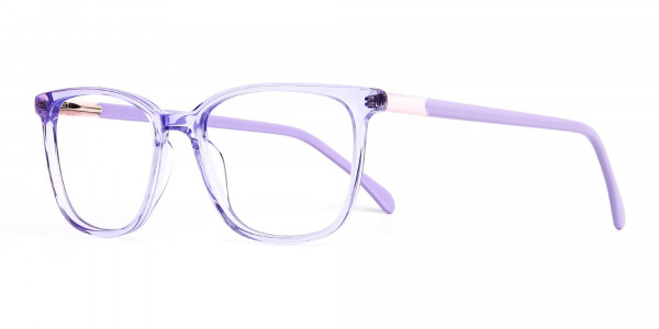 Purple-Wayfarer-and-Rectangular-Glasses-Frames-3