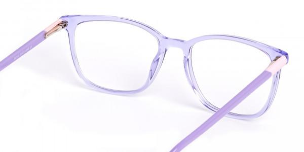 Purple-Wayfarer-and-Rectangular-Glasses-Frames-5