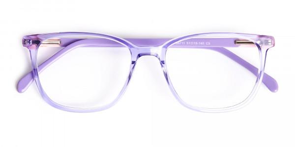 Purple-Wayfarer-and-Rectangular-Glasses-Frames-6