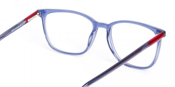 Dark-Blue-wayfarer-Rectangular-Glasses-Frames-5
