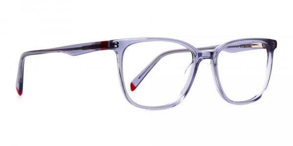 Crystal-Grey-Wayfarer-Rectangular-Glasses-Frames-2