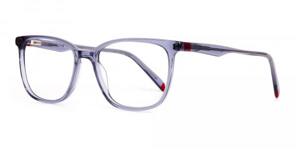 Crystal-Grey-Wayfarer-Rectangular-Glasses-Frames-3