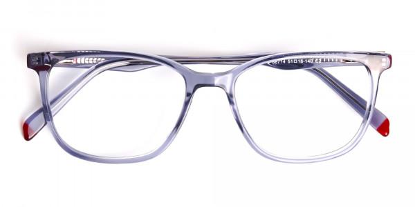 Crystal-Grey-Wayfarer-Rectangular-Glasses-Frames-6