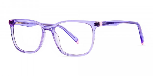 Crystal-Light-Purple-Wayfarer-and-Rectangular-Glasses-Frames-3