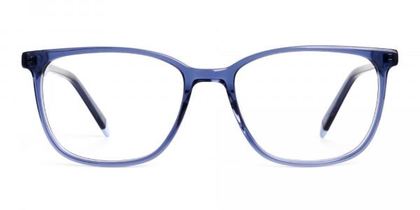 Navy-Blue-Wayfarer-and-Rectangular-Glasses-Frames-1