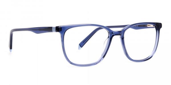 Navy-Blue-Wayfarer-and-Rectangular-Glasses-Frames-2