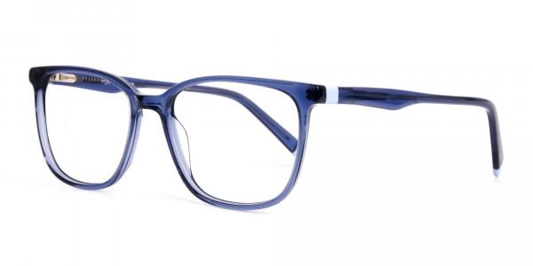 Navy-Blue-Wayfarer-and-Rectangular-Glasses-Frames-3