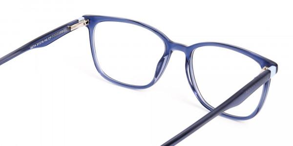 Navy-Blue-Wayfarer-and-Rectangular-Glasses-Frames-5