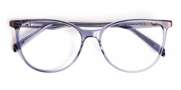 Crystal-Dark-Grey-Cat-eye-Glasses-Frames-6