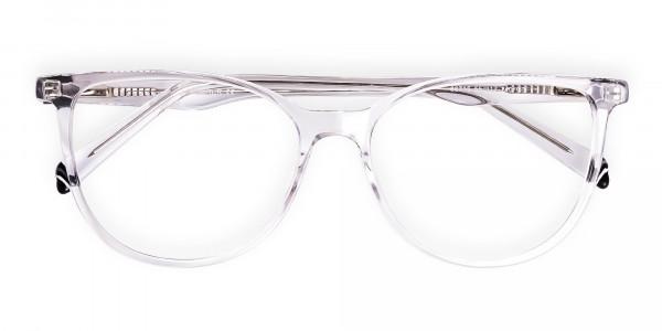 Transparent-Cat-eye-Glasses-Frames-6