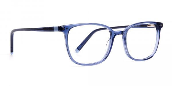 dark-blue-rectangular-glasses-frames-2