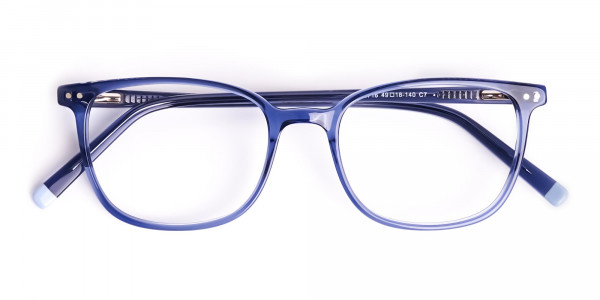 dark-blue-rectangular-glasses-frames-6