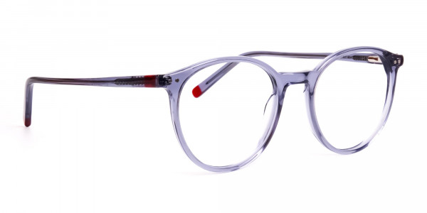 crystal-clear-and-transparent-grey-round-glasses-2