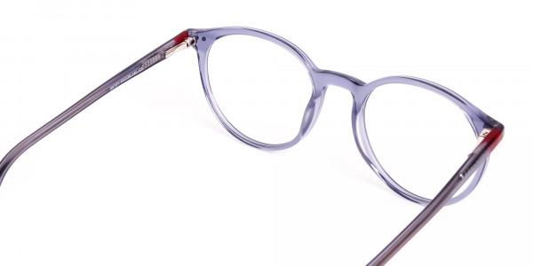 crystal-clear-and-transparent-grey-round-glasses-5