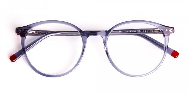 crystal-clear-and-transparent-grey-round-glasses-6