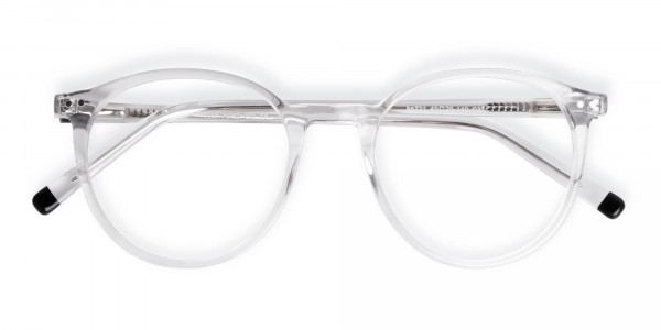 crystal-clear-and-transparent-round-glasses-frames-6