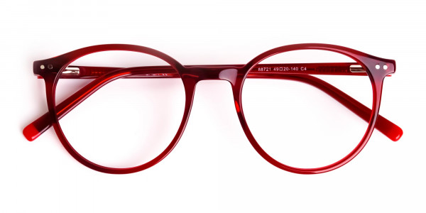 dark-and-wine-red-round-glasses-frames-6