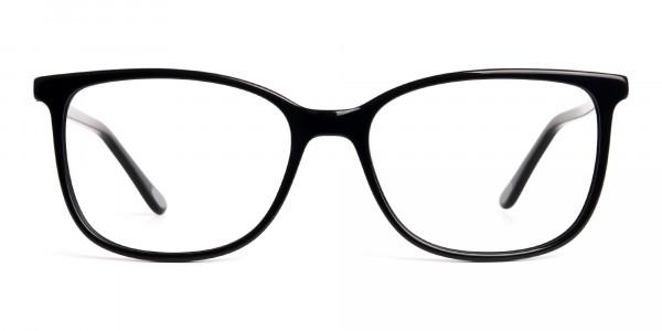 black-wayfarer-cateye-round-glasses-frames-1